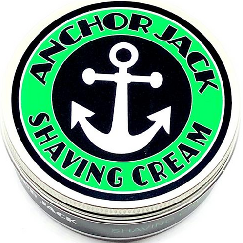Artemis Shave Cream