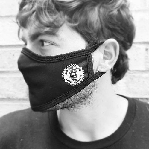 BJT Mask