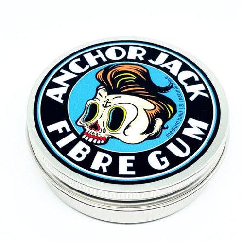 Fiber Gum