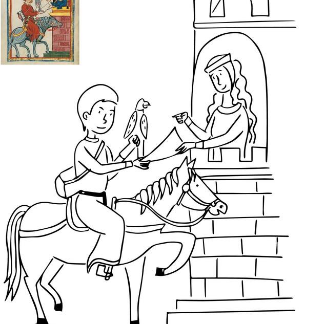 troubadours2.jpg