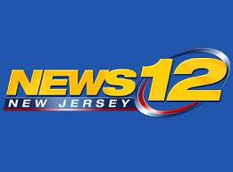 News-12-NJ