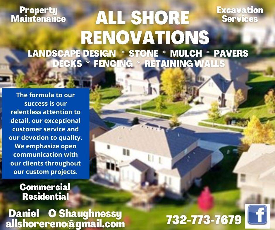 All Shore Renovations Promo Final.jpg