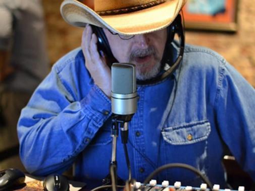 Kaptain Jack Trucker Radio.png