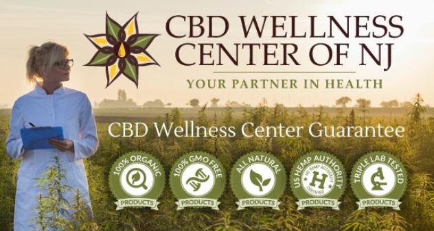 CBD wellness center of nj.png