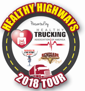 Healthy Highways Tour logo.png