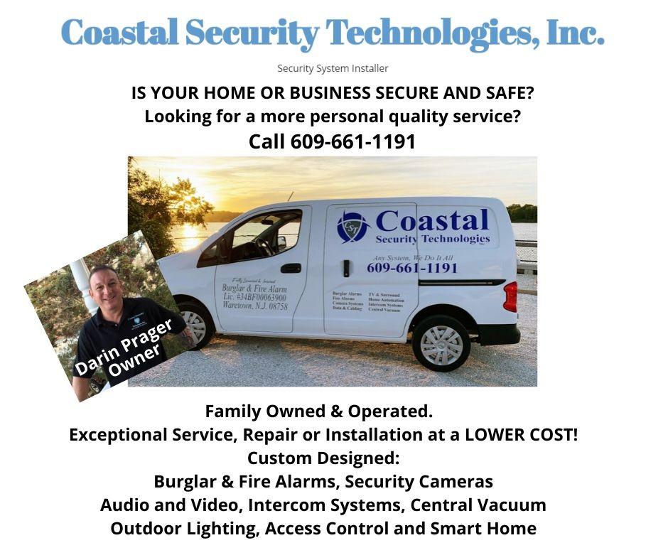 Coastal Security Banner final.jpg