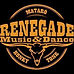 Renegade Music and Dance.jpg