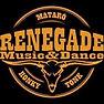 Renegade Music and Dance.jpg