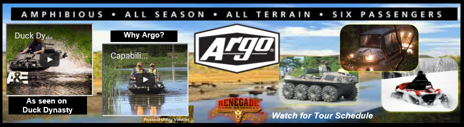 Argo Ad