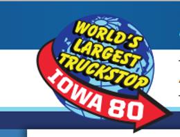 Iowa 80  2019.png