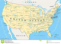 mAP USA JPEG.jpg