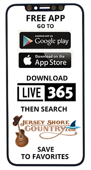 FREE APP Jersey Shore Country.png