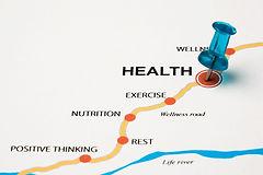 wellness-road.jpg