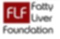 Fatty Liver Foundation.png