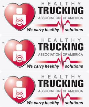 Healthy Trucking Association