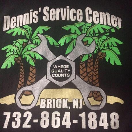 Dennis' Service Center.jpg