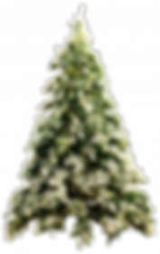 christmas-tree-png-by-dbszabo1-410.png