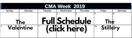 Full Schedule Calendar.png