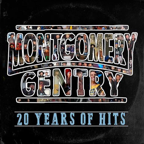Montgomery-Gentry-1541086981.jpg