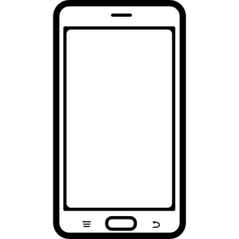 mobile phone outline.png