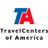 TravelCenters_of_America_logo.jpg