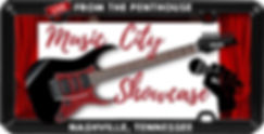 Music City Showcase Branding.jpg