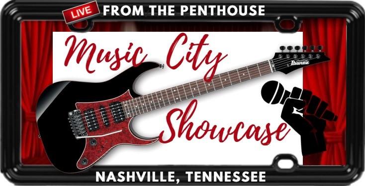 Music City Showcase Branding.jpg