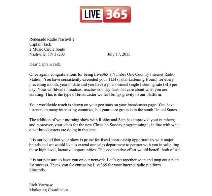 LIVE 365 Official Letter Large.jpg