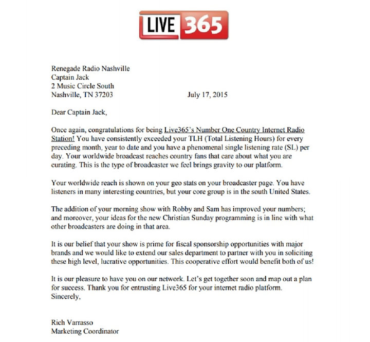 LIVE 365 Official Letter Large.jpg