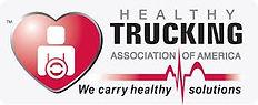 healthy trucking.jpg