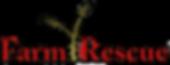 farm-rescue-logo-.png