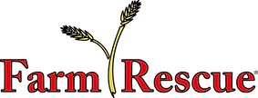 farm-rescue-logo-.png