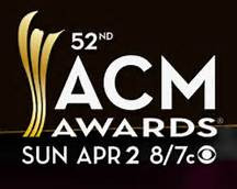 EVERYTHING YOU NEED TO KNOW ABOUT TONIGHT'S ACM AWARDS