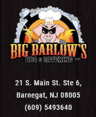 Big Barlows