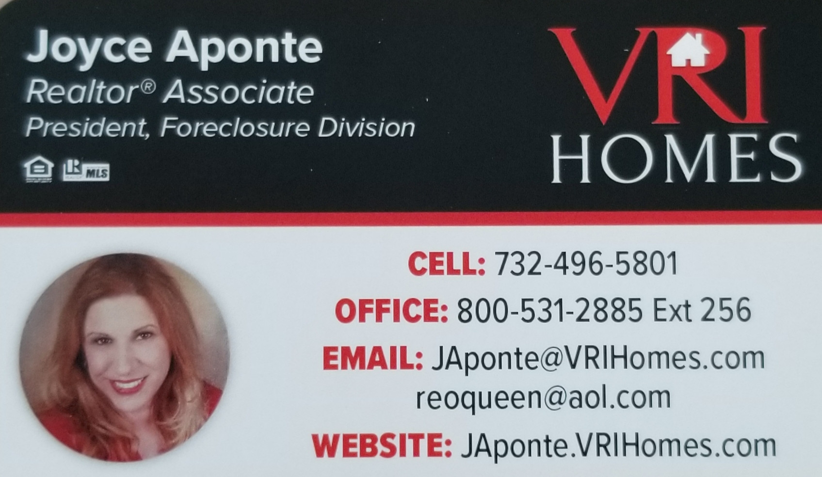 Joyce full Business Card.jpg