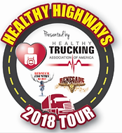 Healthy Highways Tour Larger Logo.png