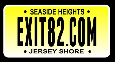 Exit82.com