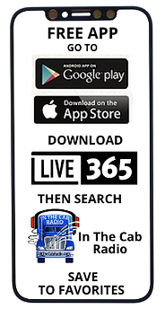 FREE APP In The Cab Radio.png