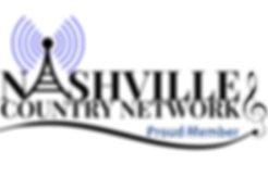 NCN logo.png