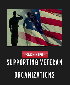 Supporting Veterans Organizations