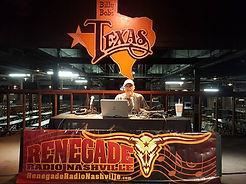 Texas 2.jpg
