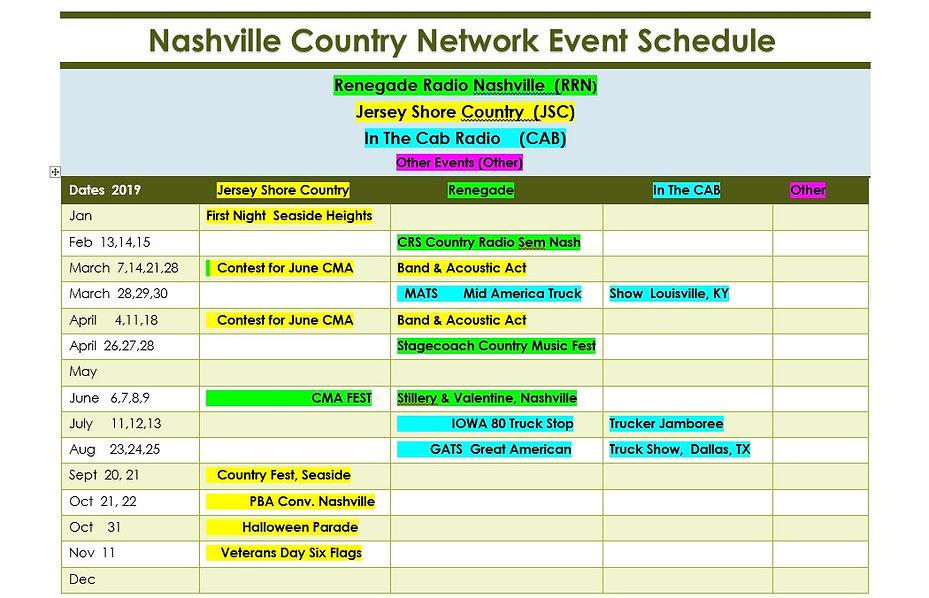 NCN Schedule Paint.jpg
