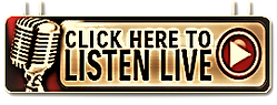Listen Live Banner gold.png