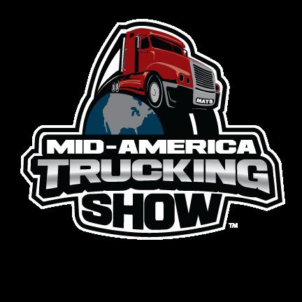 Mid America Truck Show
