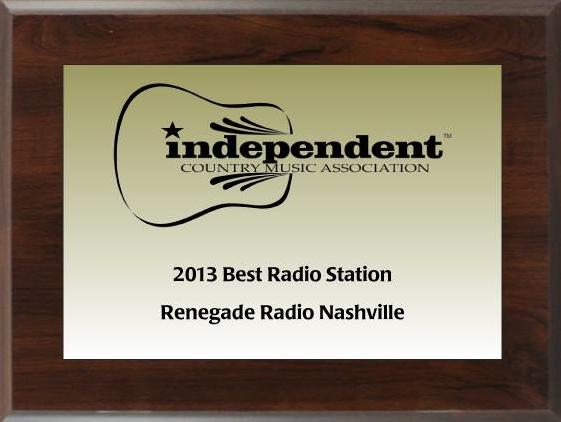 Award 2013.png
