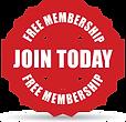 Free Membership.png