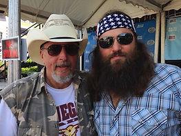 Jack and Willie.jpg