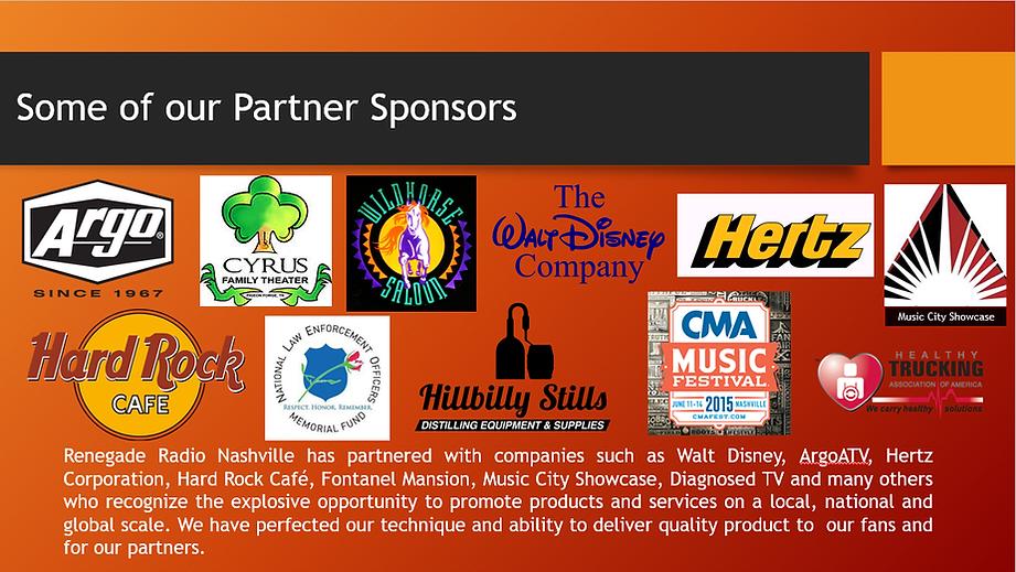 renegade sponsors dec.png