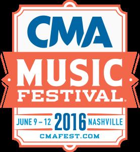 2016-CMAMusicFestival