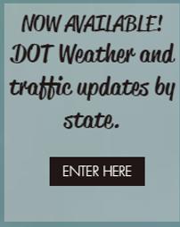 website banner 3.png